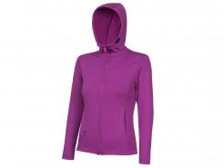 66 North Women's Hengill Hooded