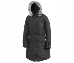 66 North Women's Snaefell Parka