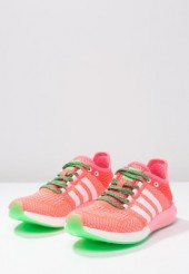 Adidas Climachill Cosmic Boost Sneaker