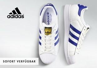 Adidas bei AmazonBuyVip