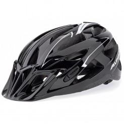 Alpina Firebird Allround-Helm