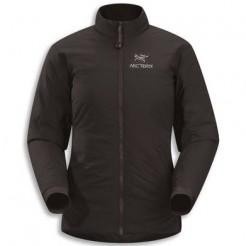 Arc'teryx Women's Atom LT Jacket