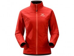 Arc'teryx Women's Gamma LT Jacket
