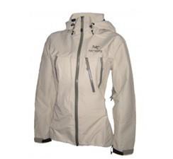 Arc'teryx Women's Theta AR Jacket