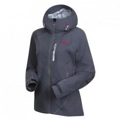 Bergans Gaustatoppen Jacket (m/w)