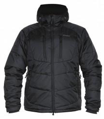 Bergans Meraker Insulated Jacket