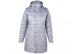 "Berghaus ""Women's Haloway Insulated Jacket"""