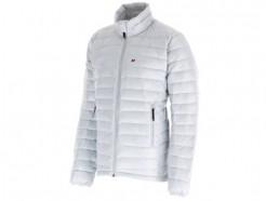 Berghaus Furnace Down Jacket