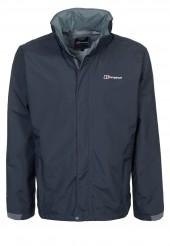 Berghaus Monsoon Jacket