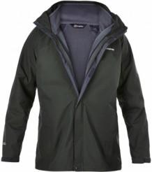 Berghaus RG1 3in1 Jacket Men