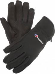 Berghaus Windygripper II Glove