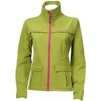 Bionicon Women's Softshell Jacket