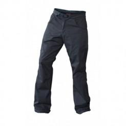 Black Diamond Credo Pants