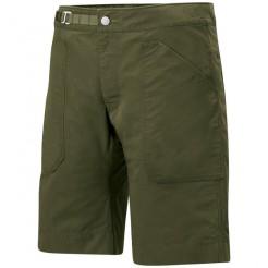 Black Diamond Machinist Shorts