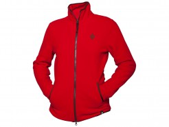 Black Diamond Women's Boulder Jacket