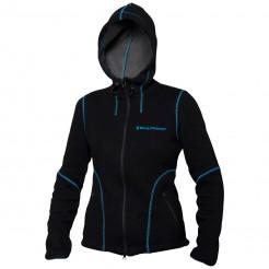 Black Diamond Women's Entrap Jacket-Fleecejacke für 53,98€ - jetzt 60% günstiger *UPDATE1*
