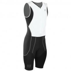 CEP Triathlon Compression Skinsuit