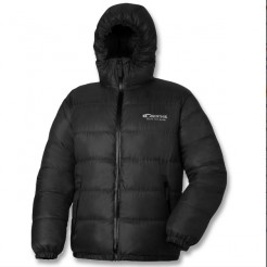 Carinthia Downy Light Jacket