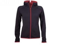 Chillaz Women's Jacket Chillaz Star Zip-Hoody