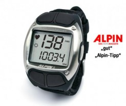 Ciclosport Alpin 5