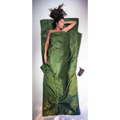 Cocoon TravelSheet Silk