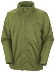Columbia Raintech Jacket