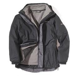 Craghoppers Kiwi 3 in 1 Jacket