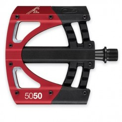 Crank Brothers 5050 3 Pedal