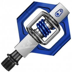 Crankbrothers Candy 3 Klickpedal