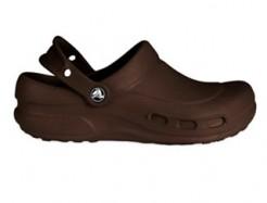 Crocs Specialist