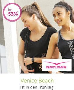 Damen-Funktionsbekleidung von Venice Beach bei limango.de - Rabatte bis zu 53%