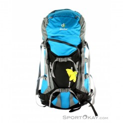 Deuter Guide Tour 35 + SL