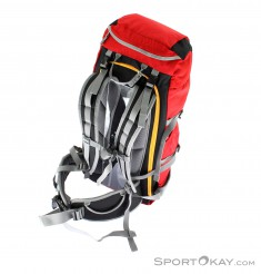 Deuter Tourlite 30