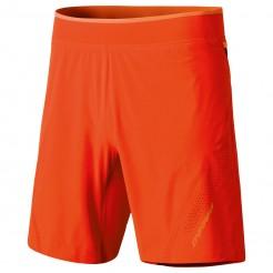 Dynafit React 2/1 Shorts