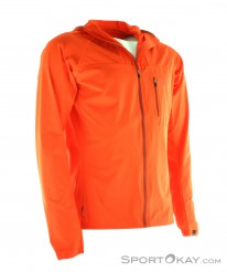 Dynafit Trail DST Jacket (m/w)