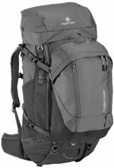 Eagle Creek Deviate Travel Pack 60L W