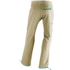 Edelrid Commander Pants