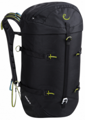 Edelrid Satellite 20