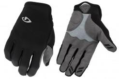Giro Blaze Handschuhe