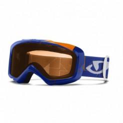 Giro Grade Skibrille