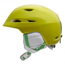 Giro Lure Helm (2014)