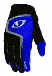 Giro Rivet Handschuh
