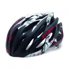 Giro Saros Helm (2011er Modell)