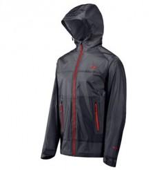 GoLite Malpais Trinity Jacket