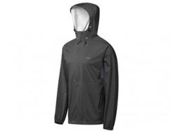 GoLite Tumalo Pertex 2,5-Lagen Storm Jacket