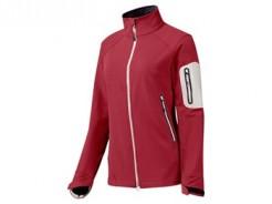 GoLite Wind River Softshell Jacket (m/w)