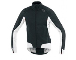 Gore Bike Wear Windstopper Trikotjacke Xenon SO