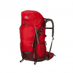 Gregory Savant 38 Tourenrucksack