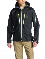Haglöfs Spitz II Jacket
