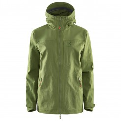 Haglöfs Women's Rugged Fjell Jacket